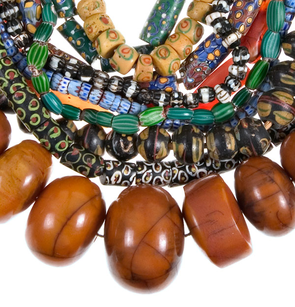 http://www.thebeadchest.com